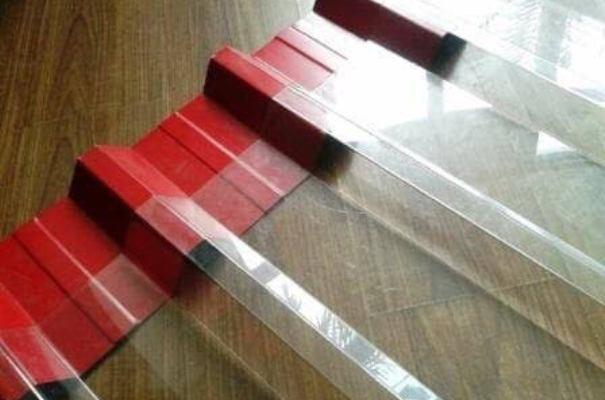 Image Result For Beton Transparan
