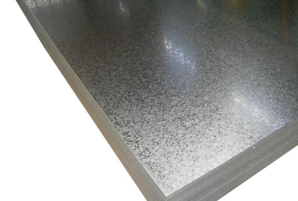Plat Besi Hitam Tebal 1.0 mm