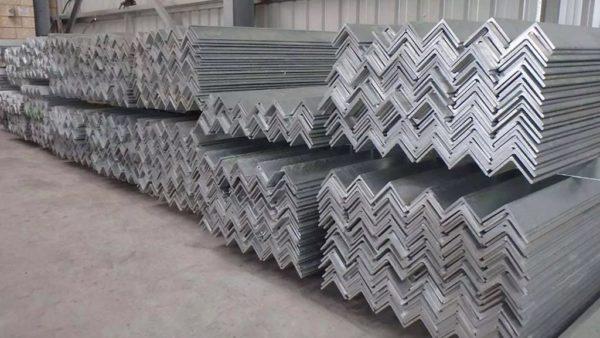 Harga Besi Siku 50x50 Tebal 5.0 mm