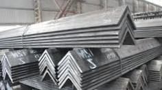 Harga Besi Siku 70x70 Tebal 6.0 mm