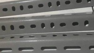 Harga Besi Siku 30x30 Tebal 3.0 mm