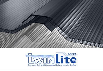 TwinLite Greca - PT Impack Pratama Industri Tbk